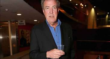 Jeremy Clarkson's Unsuccessful Marriages: How Was His Relationship with His Wife & Children?