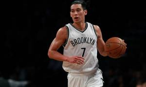 Is Jeremy Lin Presently Dating Someone or Married: His Family Life and Dating Rumors