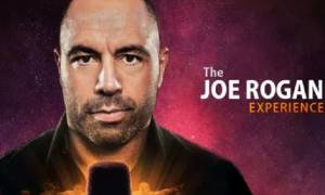 Joe Rogan named Highest Earning Podcaster in 2019; How much did he Earn?