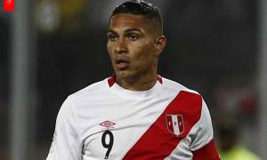 Know Paolo Guerrero's Net Worth, Salary, and Earnings, Along With His Personal life And Relationship Status