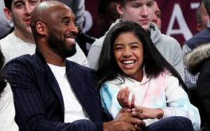 "Kobe Bryant and daughter Gianna ""Gigi"" Bryant Died in a helicopter Crash; Everything you need to know about Gigi"