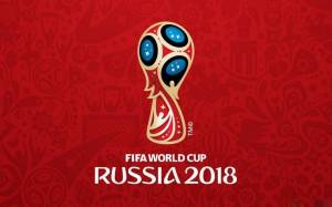 List of Nations Qualified for World Cup 2018 and the Nations Playing Play-Offs