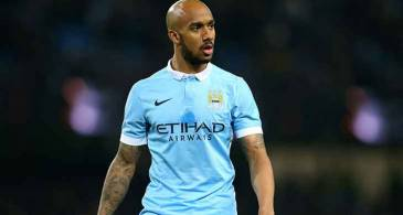 Manchester City and England National Football Team Midfielder Fabian Delph's World Cup Performance and Career Stats; Salary and Net Worth He Has Achieved From His Football Career