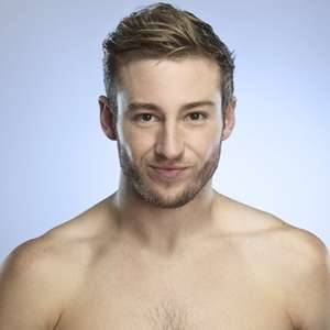 mitcham dating With tom daley's announcement that he's dating a guy, and couldn't be happier, he now joins fellow olympian matthew mitcham as our fantasy ultimate diver boyfriends matthew had this niche pretty much all to himself, but now that he has some competition, how does each guy stack up let's.