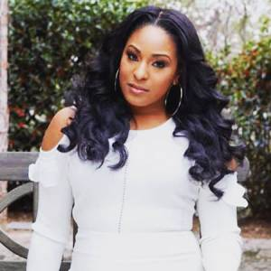 Fox Reporter Maurielle Lue Has A Massive Net Worth Which
