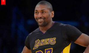 Metta World Peace's net worth in 2016, 2017, and his projected net worth in 2018