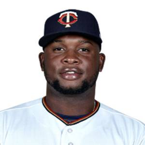 Miguel Sanó Relationship, Married Life, Salary, and Net worth
