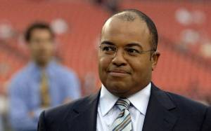 Mike Tirico, not Successful as the NBC's new Olympics Host; The Network must be in Shock