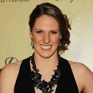 20 Question Tuesday: Missy Franklin Part 2