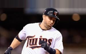 Nationals closing signing Brian Dozier On A One-Year, $9 million Worth deal