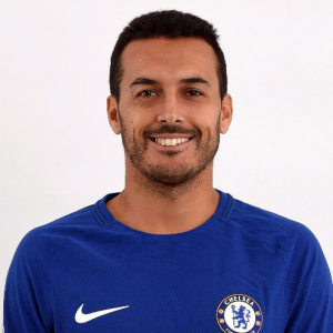 Pedro | Bio-salary,net...