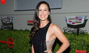 Salary That Ali Krieger Earns Annually: What Is Her Overall Net Worth?