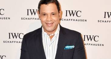 Former Professional Baseball Player Sammy Sosa Has a Huge Net Worth, know his Career highlights and Net Worth