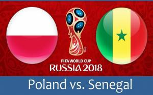 Senegal Vs Poland: Kick off time, Possible Line up, Players to Watch, Channel, Team History, Prediction and Betting Odds