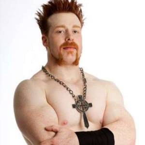 WWE Rumors Examining Latest Buzz Around Asuka Sheamus and More