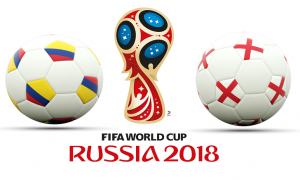 Sweden Vs England: Kick off time, Possible Line up, Players to Watch, Channel, Team History, Prediction and Betting Odds