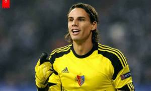 How much is Swiss Goalkeeper Yann Sommer's Net Worth and Salary? Details about his Relationship and Girlfriend