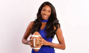 Who is Maria Taylor Married to? Details about her Affair, Boyfriend, and Dating History; How much is his Salary and Net worth?