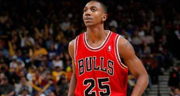 Who Is Marquis Teague Currently Dating? Know About His Girlfriend, Affairs, and Relationships
