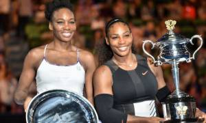 Who is the Richest Tennis Player Among Serena Williams and Venus Williams; Comparisons Between Their Net Worth, House, Car Collection, and Overall Properties