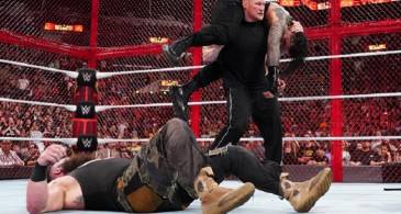 Yet to Sign a UFC Contract, Brock Lesnar set to Appear in One more WWE Match for Seven Figures Paycheck